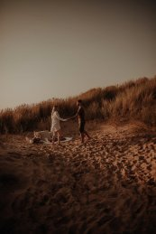 A Beach Proposal in St Annes (c) Esme Whiteside Photography (12)