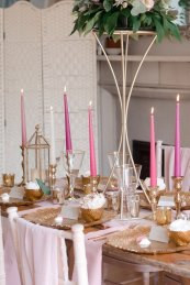 A Blush Wedding Styled Shoot at Hirst Priory (c) Sophie Atkins Photography (15)