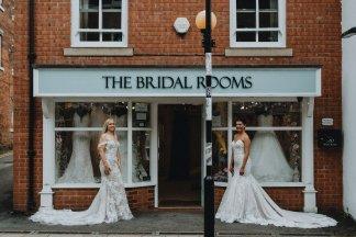 A Bridal Fashion Shoot at The Bridal Rooms (c Max Sarasini Photography (1)