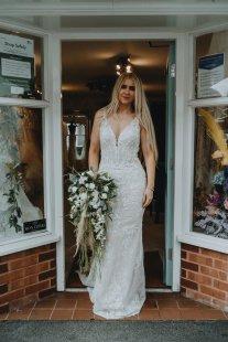 A Bridal Fashion Shoot at The Bridal Rooms (c Max Sarasini Photography (11)