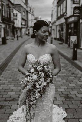 A Bridal Fashion Shoot at The Bridal Rooms (c Max Sarasini Photography (23)