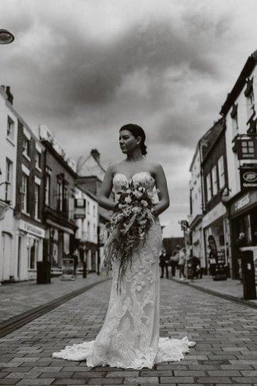 A Bridal Fashion Shoot at The Bridal Rooms (c Max Sarasini Photography (25)