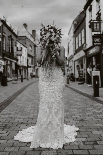 A Bridal Fashion Shoot at The Bridal Rooms (c Max Sarasini Photography (27)