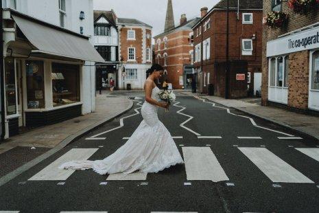 A Bridal Fashion Shoot at The Bridal Rooms (c Max Sarasini Photography (9)