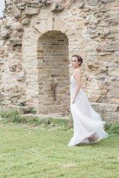 A Mediterranean Styled Wedding Shoot (c) Lam D Peretti Photography (16)