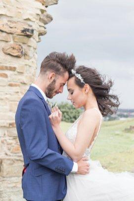 A Mediterranean Styled Wedding Shoot (c) Lam D Peretti Photography (9)