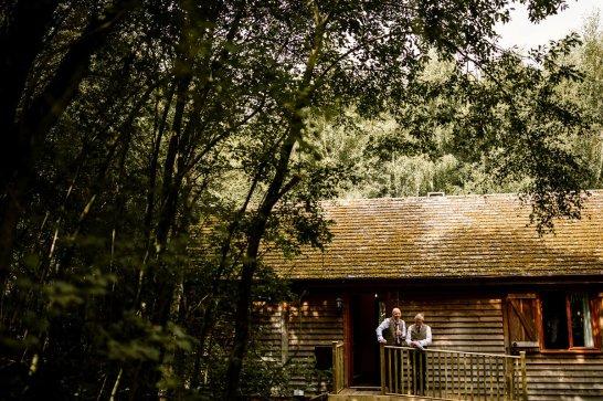 A Pronovias Wedding Dress for a Rustic Barn Wedding at Sandburn Hall (c) Hayley Baxter Photography (10)
