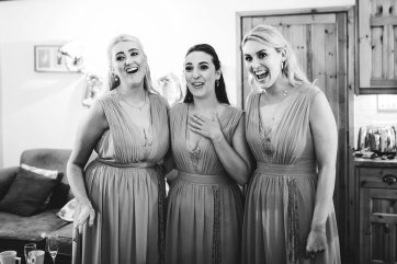 A Pronovias Wedding Dress for a Rustic Barn Wedding at Sandburn Hall (c) Hayley Baxter Photography (25)