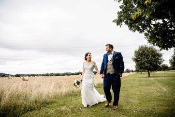 A Pronovias Wedding Dress for a Rustic Barn Wedding at Sandburn Hall (c) Hayley Baxter Photography (53)