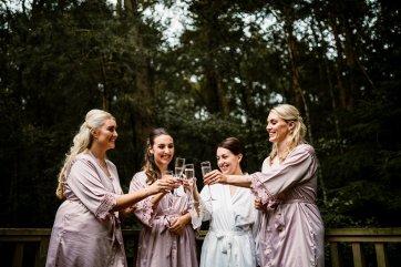 A Pronovias Wedding Dress for a Rustic Barn Wedding at Sandburn Hall (c) Hayley Baxter Photography (8)