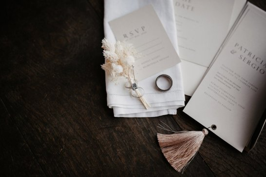 A Rustic Wedding Styled Shoot at Wharfedale Grange (c) Charlotte Nelson Photography (36)
