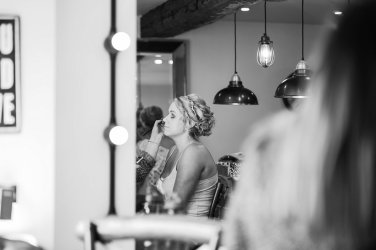 A Rustic Wedding at The Ashes (c) Charlotte Palazzo Photography (23)