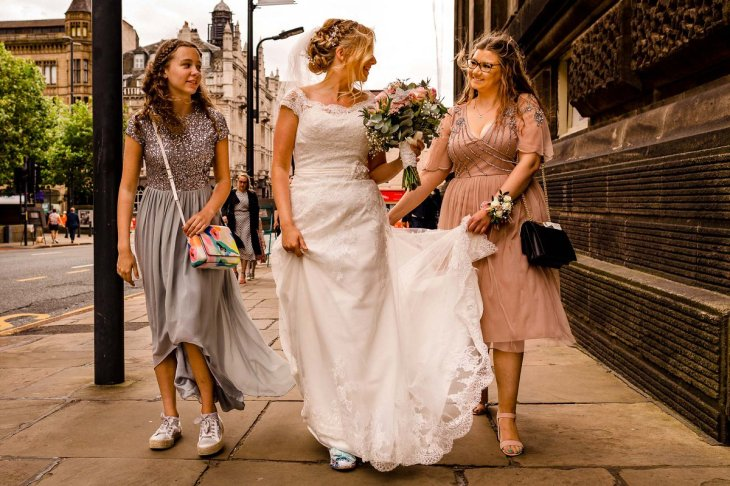 A Small Wedding in Leeds (c) Heather Butterworth Photography (15)