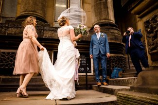 A Small Wedding in Leeds (c) Heather Butterworth Photography (17)