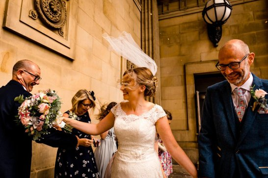 A Small Wedding in Leeds (c) Heather Butterworth Photography (41)