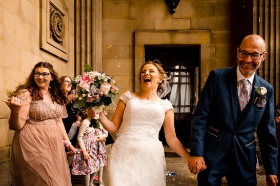 A Small Wedding in Leeds (c) Heather Butterworth Photography (43)