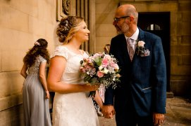 A Small Wedding in Leeds (c) Heather Butterworth Photography (45)