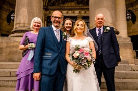 A Small Wedding in Leeds (c) Heather Butterworth Photography (52)