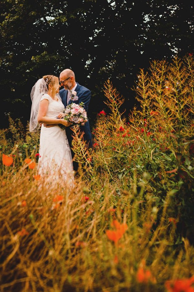 A Small Wedding in Leeds (c) Heather Butterworth Photography (56)