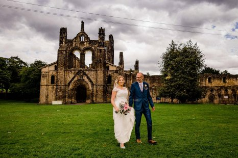 A Small Wedding in Leeds (c) Heather Butterworth Photography (58)