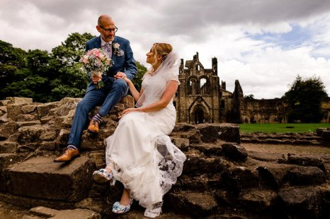 A Small Wedding in Leeds (c) Heather Butterworth Photography (61)