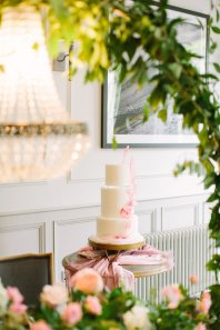 A Styled Family Wedding Shoot at The Beaumont Hotel (c) LSM Photography (12)