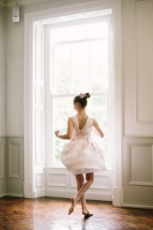 A Styled Family Wedding Shoot at The Beaumont Hotel (c) LSM Photography (23)