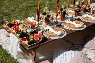 A Styled Wedding Feast at Leadenham House (c) TTS Media (10)