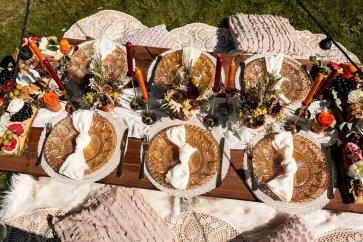 A Styled Wedding Feast at Leadenham House (c) TTS Media (12)