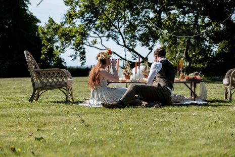 A Styled Wedding Feast at Leadenham House (c) TTS Media (23)