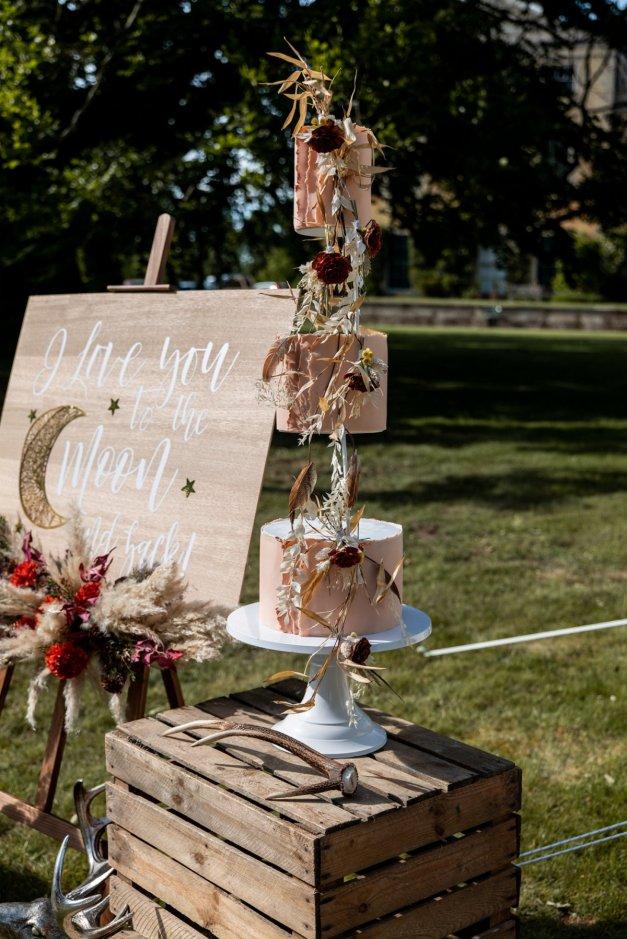 A Styled Wedding Feast at Leadenham House (c) TTS Media (27)