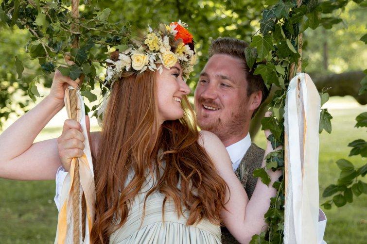 A Styled Wedding Feast at Leadenham House (c) TTS Media (30)