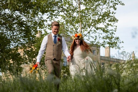 A Styled Wedding Feast at Leadenham House (c) TTS Media (39)
