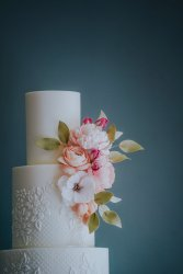 A Styled Wedding Shoot at Pepper Arden Hall (c) David West Photography (23)