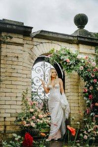 A Styled Wedding Shoot at Pepper Arden Hall (c) David West Photography (38)