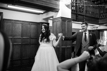 A Vintage Wedding at Charlton House (c) Samantha Kay Photography (11)