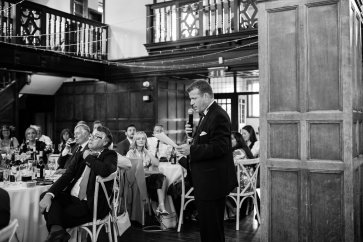 A Vintage Wedding at Charlton House (c) Samantha Kay Photography (15)