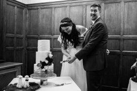 A Vintage Wedding at Charlton House (c) Samantha Kay Photography (21)