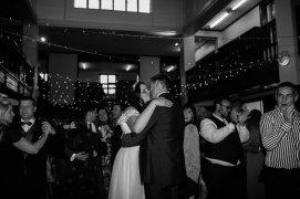 A Vintage Wedding at Charlton House (c) Samantha Kay Photography (23)