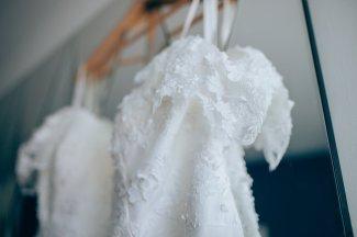 A Vintage Wedding at Charlton House (c) Samantha Kay Photography (30)