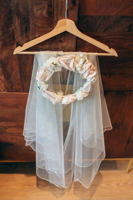 A Vintage Wedding at Charlton House (c) Samantha Kay Photography (32)