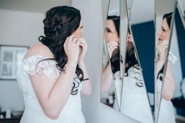 A Vintage Wedding at Charlton House (c) Samantha Kay Photography (42)