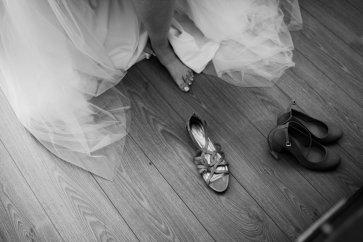 A Vintage Wedding at Charlton House (c) Samantha Kay Photography (43)