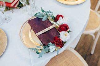A Vintage Wedding at Charlton House (c) Samantha Kay Photography (90)
