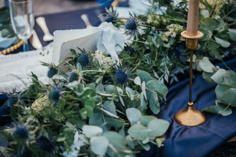 A Woodland Elopement at Wilton Park (c) Your Choice Photography (20)