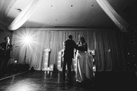 An Elegant Festive Wedding at The Coniston Hotel (c) Hayley Baxter Photography (110)