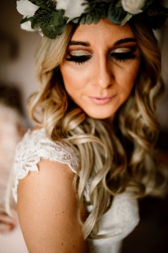 An Elegant Festive Wedding at The Coniston Hotel (c) Hayley Baxter Photography (21)