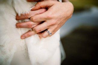 An Elegant Festive Wedding at The Coniston Hotel (c) Hayley Baxter Photography (68)