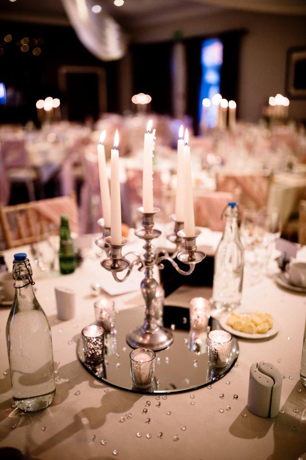 An Elegant Festive Wedding at The Coniston Hotel (c) Hayley Baxter Photography (87)