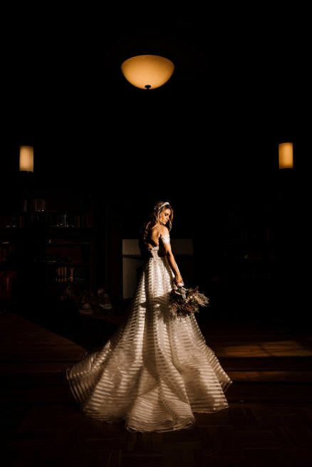Campervan Wedding Shoot at Burton Manor wit Bellissima Brides (c) Madison Picture (28)
